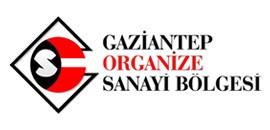 Gaziantep OSB